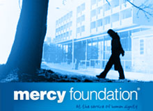 The Mercy Foundation