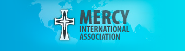 Mercy Internation Association